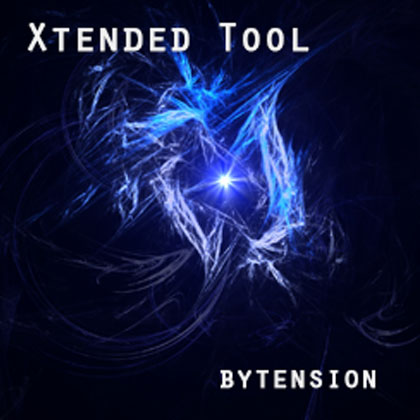 Bytension Extended Tool