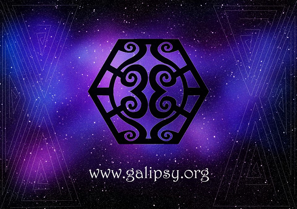 Galipsy.org
